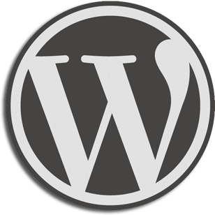 WordPress websites from Nantinet