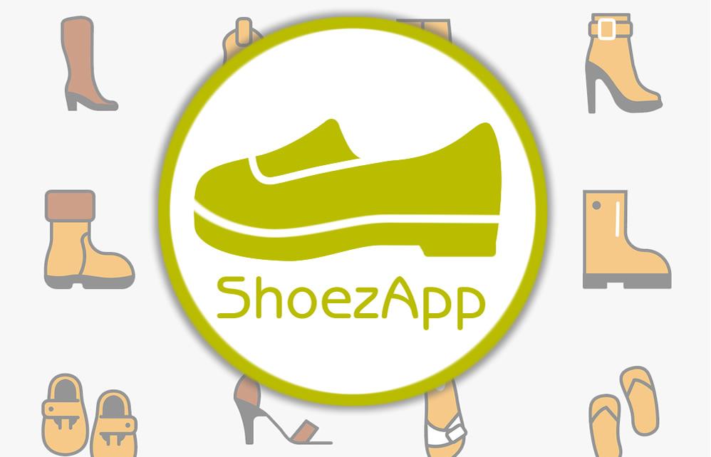 ShoezApp