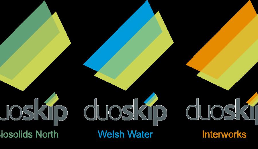 DuoSkip